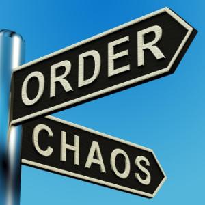 order 2